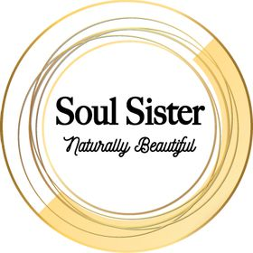 Soul Sister Products
