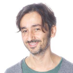 Leonardo Modena