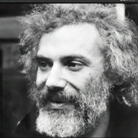 Maurizio De condè