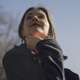Nata Kostakova