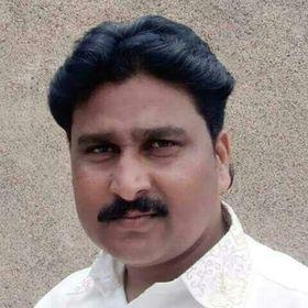 Abdulmannan Shabadi