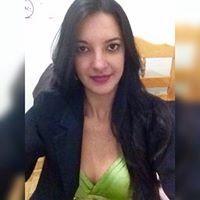 Gislaine Sousa