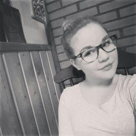 Ella Pellikka