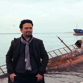 Ahmet Dolanbay