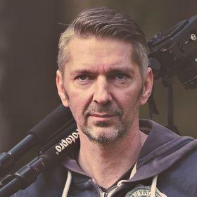 Sven Quandt