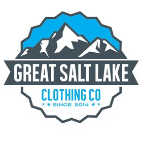 Great Salt Lake Clothing Co.