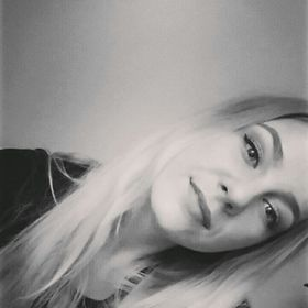 Karina Salvesen