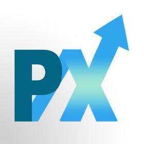 ProfitXtrem.com