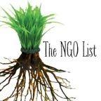 The NGO List