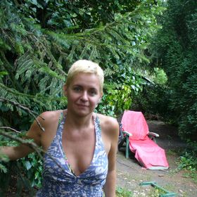 Rita Erdos