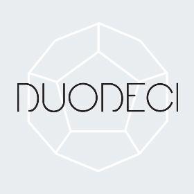 DuoDeci