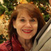 Janie Garrett
