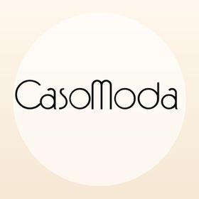 CasoModa