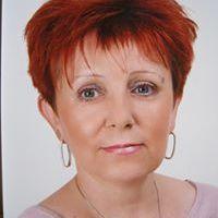 Kati Mrázik