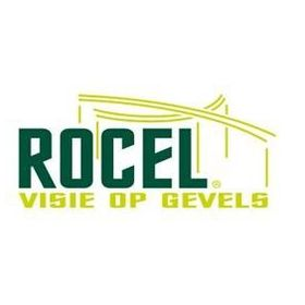 Rocel - Kozijnen | Veranda's | Dakkapellen
