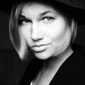 Julia Tikhonova