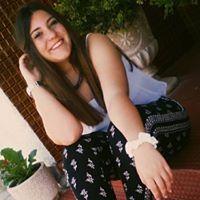 Adriana Marques