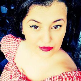 Sweetharmony Cristina