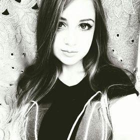 Laura Rotaru