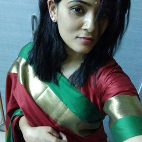 Asha Jyothi