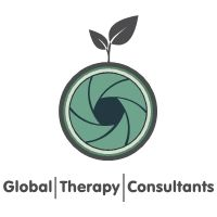 Global Therapy Consultants Tracey Davis