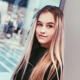 Vanessa Pácová