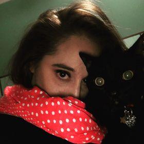 Samantha dating billeder