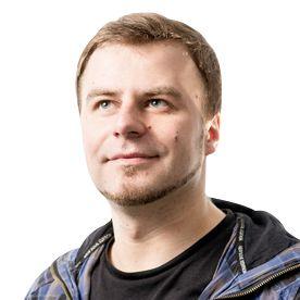 Fedor Shulenok