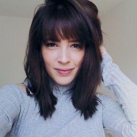 Kellyn Duarte