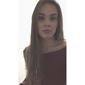 Anny Follesøy