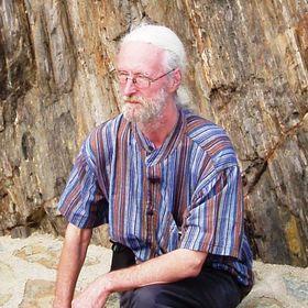 David Toft
