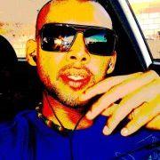 Addin Moflava