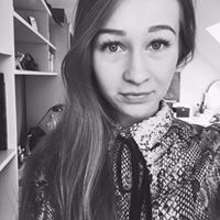 Magda Siejka