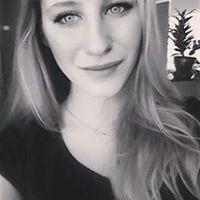Kristýna Šegda