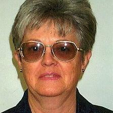Marion Herud