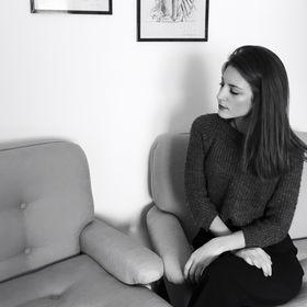 Elena Breviglieri