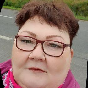 Natalja Cikarda