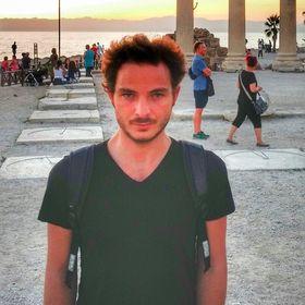 Isa Dekkeoğlu