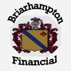 Briarhampton Financial