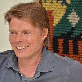 Juha Harttunen