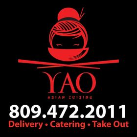 Yao Asian Cuisine