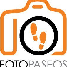 Fotopaseos