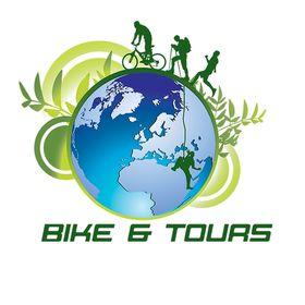 Bike and Tours