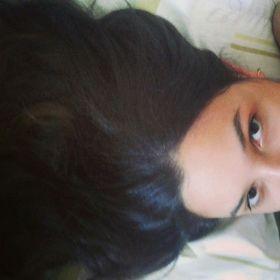 Ingrid Santana