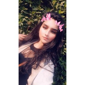 Noor Aly