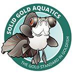 Solid Gold Aquatics