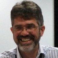 Paul Jeorrett