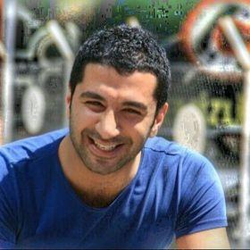 Yusuf Eren