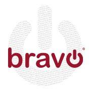 Bravo-leken