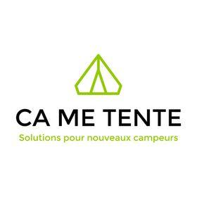 CA ME TENTE